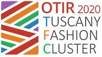 logo Tuscany Fashion Cluster
